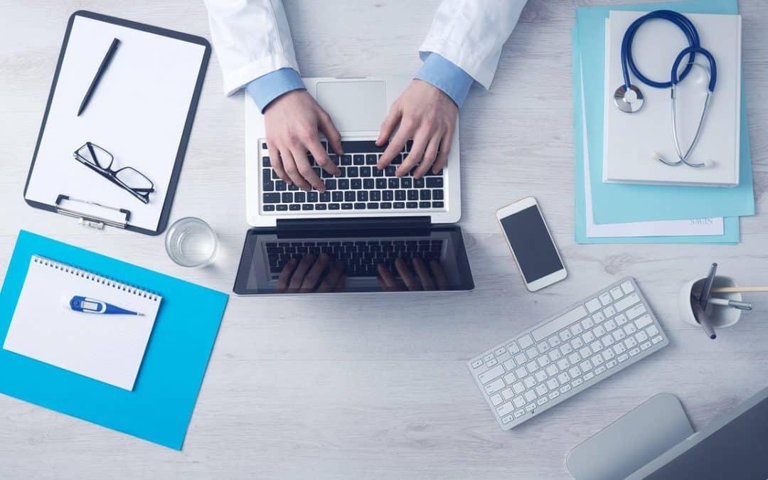 Czym dokładnie jest błąd medyczny? Jakie sa jego rodzaje